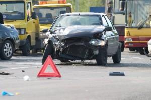 wypadek-drogowy-co-robic